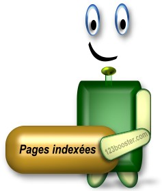 Image Pagerank